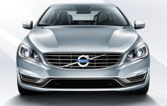 The all new Volvo S90 is an inspiration of XC90 that image expresses The new XC90 shows a great merge of technology and quality and it is gearing up to take on Audi Q5. Volvo is now working on new S90 to rival the 5-Series of BMW, A6 of Audi, and E-Class of Mercedes. http://www.carengines.co.uk/blog/category/volvo/