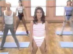 Jane_Fonda_s_Workout_Challenge_file_1_of_2 - YouTube