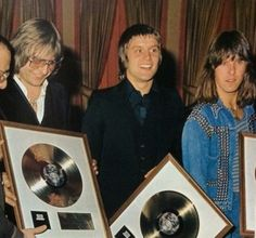 MY SPACE AND ALL WITHIN Brain Salad Surgery, Emerson Lake & Palmer, Space, Floor Space, Spaces