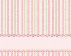Girl wallpaper border use this background in your picaboo photo book ( ? Baby Scrapbook, Scrapbook Paper, Scrapbooking, Scrapbook Background, Paper Background, Pink Paper, Decoupage Paper, Writing Paper, Girl Wallpaper