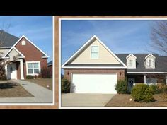 Manchester Place Subdivision, Byron GA 31008- Byron Real Estate, courtesy of your Warner Robins Real Estate Specialist