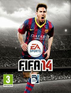 download fifa 14 pc