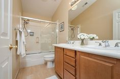 Alcove, Bathtub, Bathroom, City, Standing Bath, Bath Room, Bath Tub, Bathrooms, Bathtubs