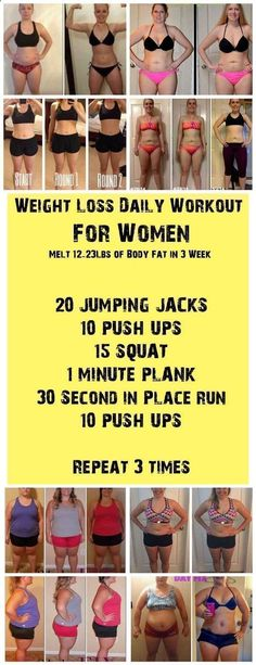 Fat Fast Shrinking Signal Diet-Recipes - Weight Loss Daily Workout For Women, How to Lose Belly Fat Fast for Women With 3 Simple Strategies | diet | 3week | fat loss | exercises | inspiration | motivation | 21 days fix | weight loss | - Do This One Unusual 10-Minute Trick Before Work To Melt Away 15+ Pounds of Belly Fat #lose15poundsfat #howcanilose15poundsfast #weightlossbeforeinspiration