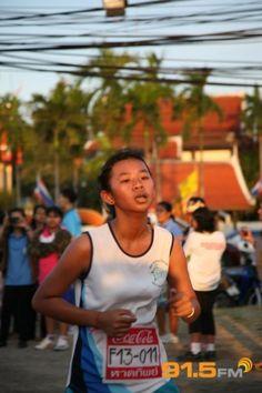Chalong Phuket Mini Marathon (80)