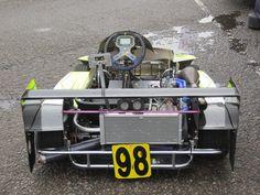 Division 1 Superkart - twin cylinder or 2 x mono cylinder engines. Go Kart Racing, Drift Trike, Karting, Dear Santa, Control, Custom Cars, Drums, Race Cars, Planes