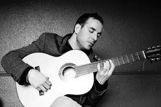 Flamenco Guitarist Juan Jose Acoustic, Music Instruments, Guitar, Flamingo, Musical Instruments, Guitars