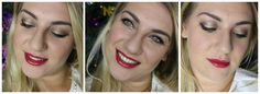 Anoushka Loves | Blogmas Day 3: Makeup Revolution I Heart Makeup Death by Chocolate Palette | http://anoushkaloves.com