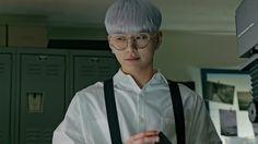 [Behind] 하이라이트(Highlight) `아름답다` MV Making Film