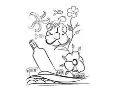 Watercolor Sketch, Working On Myself, New Work, Adobe Illustrator, Appreciation, Turkey, Behance, Photoshop, Profile