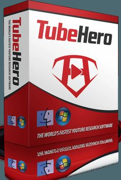 Tube Hero Review