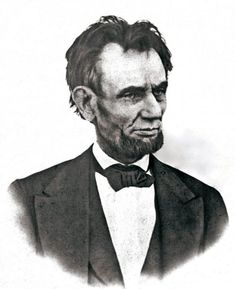 Abraham Lincoln Death Photos of Celebrities Famous people of mahatma gandi of famous celebrities of nicole brwon simpson of Divya Bharti of Diana Of kurt Cobain of chris farley of david Carradine Lincoln Life, Mary Todd Lincoln, Lincoln March, Lincoln Movie, American Presidents, American Civil War, American History, Dead Presidents, British History