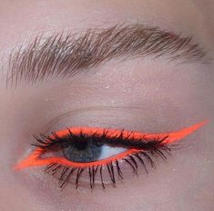 Funkelnde Meerjungfrau Make-up Pinsel Eyeliner Eye Makeup Tips, Makeup Goals, Skin Makeup, Makeup Inspo, Makeup Art, Makeup Inspiration, Makeup Ideas, Makeup Eyeshadow, Easy Makeup