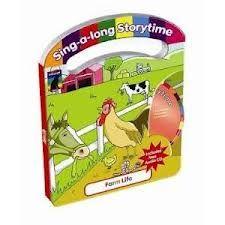 singalong books - Google Search