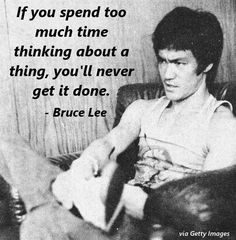 Bruce Lee was the most iconic martial artist of the century. Before dying at the young age of he captured the world's imagination; showing us the beauty of martial arts and, through his Motivational Picture Quotes, Great Quotes, Inspirational Quotes, Wisdom Quotes, Quotes To Live By, Life Quotes, Reality Quotes, Mood Quotes, Strong Quotes