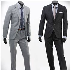 Wool Suits [Wool Suits] - $170.00 : Custom Suits,  | Shirts | Sport | Coats | Tailor