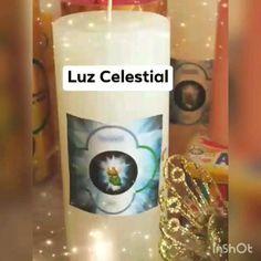 El ritual que  Debes hacerlo por 21 día para atraer y permanecer en la abundancia salud y Amor Celestial, It Works, The Creator, Amor, Abundance, Health, Nailed It