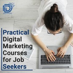 Become a Successful Digital Marketer! Learn Complete etc. Discovery, Seo, Digital Marketing, Entrepreneur, How To Become, Success, Branding, Learning, Brand Management