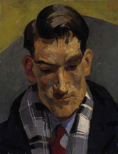 William Crosbie - Duncan Macrae, 1905 - 1967. Actor about 1940