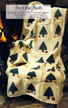 6 Pcs Vintage Pequeno Natal Jingle Bell Dangle Craft Com Padrão Floral Para Natal