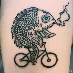 a-woman-needs-a-man-like-a-fish-needs-a-bicycle (750×750)