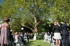 Wedding-Photographer-Sydney-J&A38.jpg