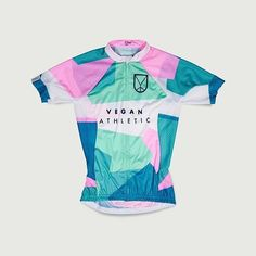 587625887 Wow  veganathleticapparel launched their store today. Not only have they…  Womens Cycling Kit