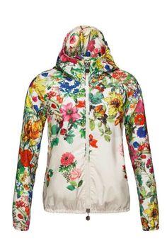 Moncler Giasone Anorak, $875; bloomingdales.com