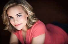 emily hirst - Google Search
