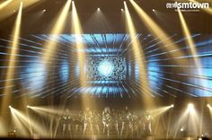 #GGWT #Snsd #GG #Soshi #SM #SMtown #facebook #live #concert #worldtour #Jakarta #3rdConcertTour #9angels #Complete