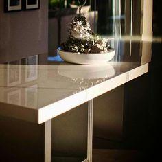 Dining Table / Eric Kuster / Metropolitan Luxury