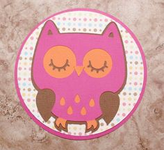 Owl invitation for birthday or baby shower 20 by lovetiesbymeggin, $45.00