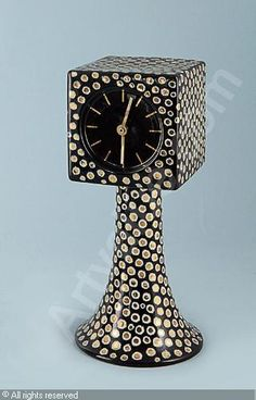 Birger Kaipiainen Finland, Kello Clock Display, Swedish Style, Marimekko, Vintage Pottery, Porcelain Ceramics, Scandinavian Design, Metallica, Finland, Designers