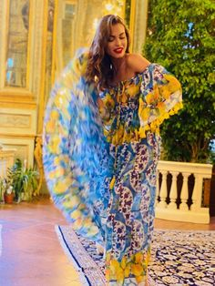 Ibiza Fashion, Cover Up, Beach, Dresses, Style, Vestidos, Swag, The Beach, Beaches