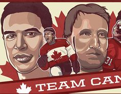 """Check out new work on my @Behance portfolio: """"World Cup of Hockey 2016 Projected Rosters - ESPN"""" http://be.net/gallery/33269195/World-Cup-of-Hockey-2016-Projected-Rosters-ESPN"""