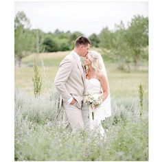 This Is The Perfect Place for your event. This Is The Place Weddings: 801.924.7507 :camera_with_flash: @alyssiabphotography  Assistant :camera_with_flash: @swportraitsutah  #utahwedding #wedding #weddings #utahweddingvenue #weddingvenue #bride #titphp #tr