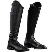 ArdMoor offers riding boots that suit all disciplines, find out which one is right for you by reading our latest blog #equestrian #country #countrylife