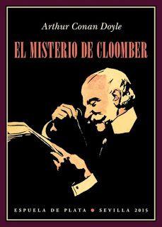 El misterio de Cloomber