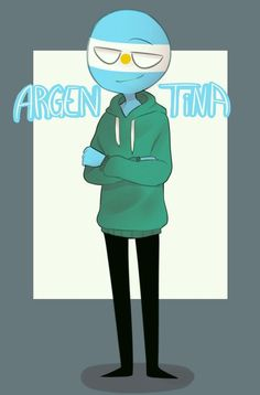 Read ❌Nazi❌ from the story Imágenes de Countryhumans by glitch--astita___ (--otaku_shigaraki) with reads. Argentina Country, Wattpad, Chibi, Country Art, Art Reference Poses, Hetalia, Memes, Family Guy, Fandoms