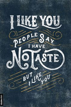 8 Hand Lettered Greeting Cards From Horrible People | Bored Panda