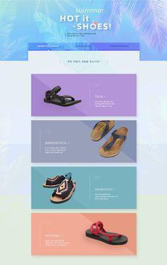 Layout Design, Web Design, Graphic Design, Promotional Design, Brochure Design, Editorial Design, Landing, Designer Shoes, Banners