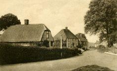 elham kent england | Old Photos of Elham in Kent in England, United Kingdom of Great ...