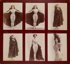 Best prostitution images on pinterest belle epoque