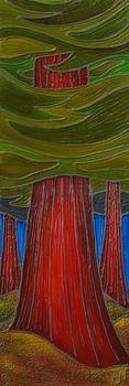 Canvas Prints, Detail, Tops, Art, Craft Art, Shell Tops, Kunst, Art Education, Sanat