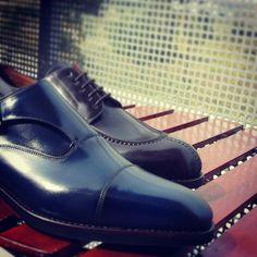 #yanko #yankoshoes #handmade #cordovan #leather #shell #horween #shoemaker #shoeslover #shoestagram @patinepl #patine #patinepl #classic #goodyearwelted #luxury #shoes #shoe #shoeshine #style #stylish #gentleman #gentlemen #mensshoes #menswear #oxford #brogues #fashion #schuhe