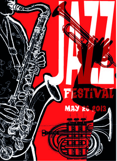 jazz music poster - Google Search
