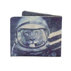 Tyvek Wallet Paperwallet Artist Edition SLip