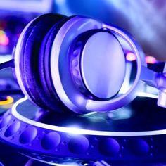 Musical Instruments & Gear Audio Technica Ath-m50bb Blue Monitor Headphones W/ Novation Dicer Controller Good Taste