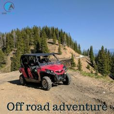 We're all lined up for adventure and views! What do you have planned? Join the thrill side by side tours with Grand Adventures.   #atvrental #utvrentals #sidebysiderentals #sidebysidetripinfo #offroadvehicleadventures
