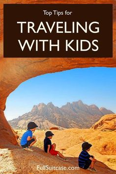 Essential travel tips for travelling with kids. Family travel tips and tricks. Travel With Kids, Us Travel, Family Travel, Travel Tips, Road Trip With Kids, Toddler Travel, Family Road Trips, Ways To Travel, Travel Destinations